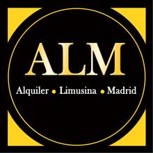Alquiler Limusina Madrid